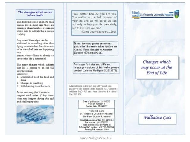st vincents hospital ponv guidelines