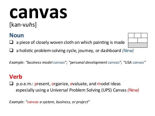 problem solving activities ks2.jpg