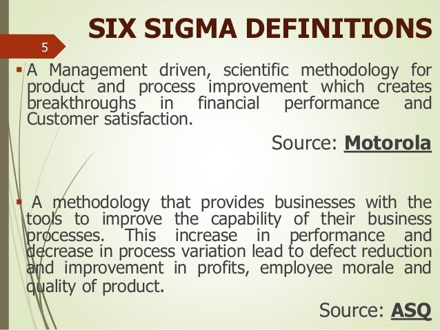 how to become a lean six sigma green belt