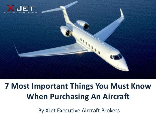 Learjet for sale in lax