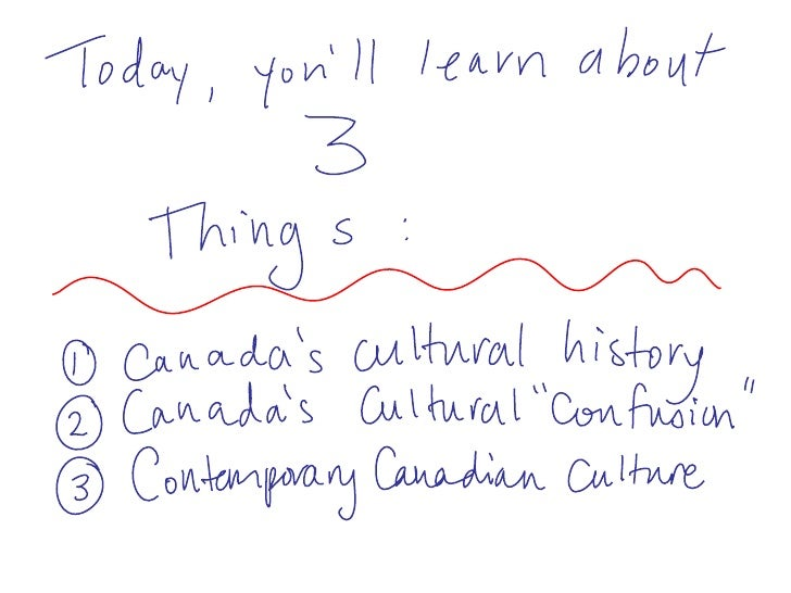 Learn about-canada