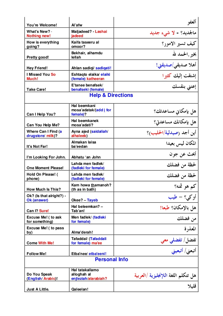 pdf to word arabic online