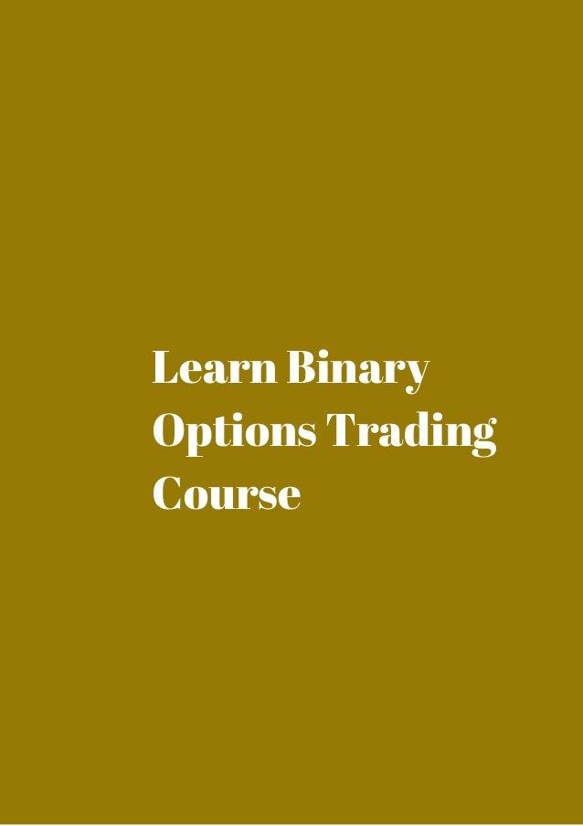Cboe binary option spx strategies 5 minute strategies learn!