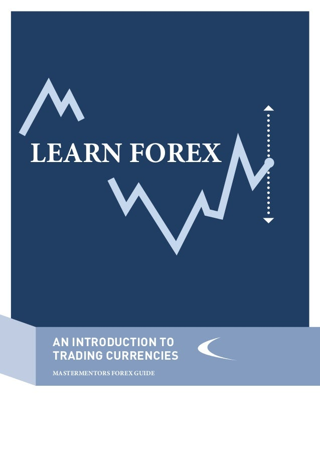 Learn fundamental analysis forex