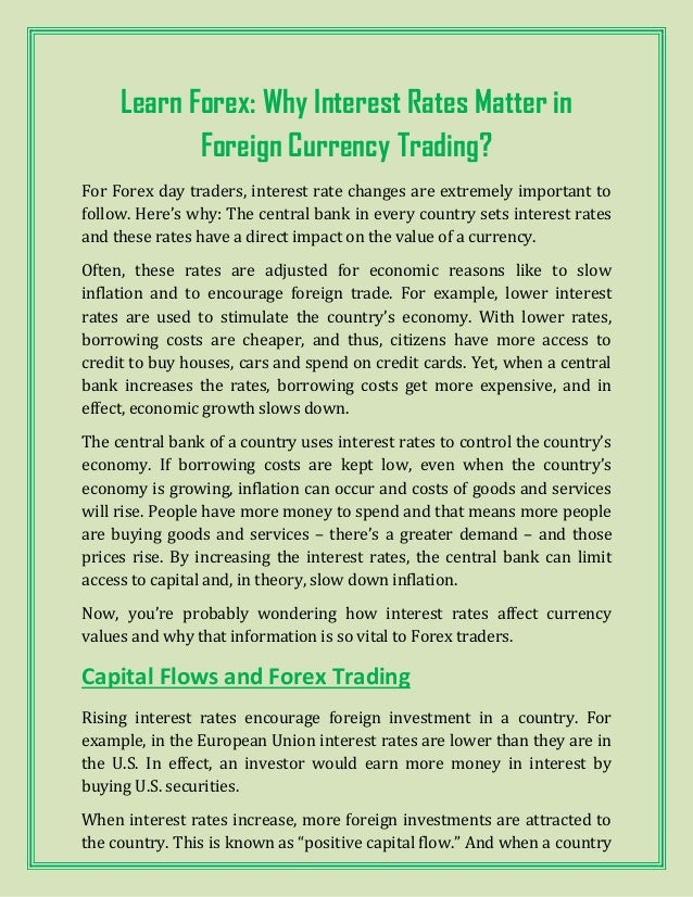 Investment forex ru http www forexpf ru chart