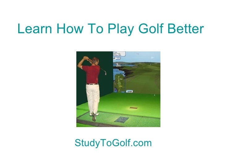 Hit Straight with The 10 Best Golf Swing Tips Ever - Golf ...