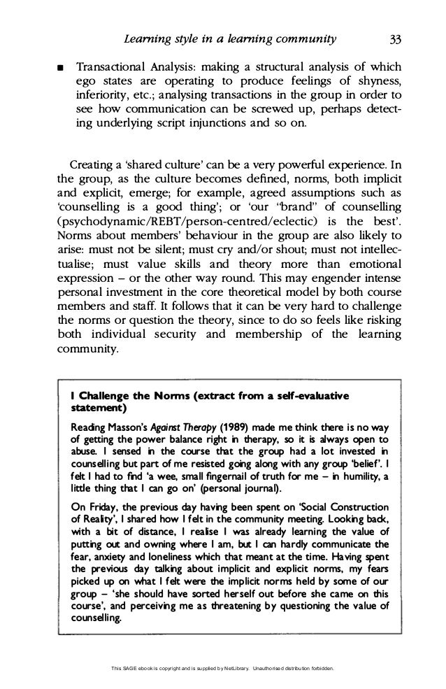 Gardner's Eight Intelligences Essay Sample