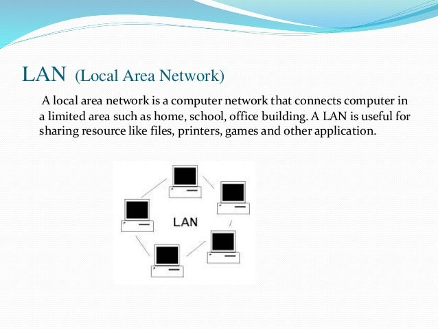 computer networks assignment Computer networking is an important part of our daily business and personal lives that most people take for granted without networks, many of the tools and systems.