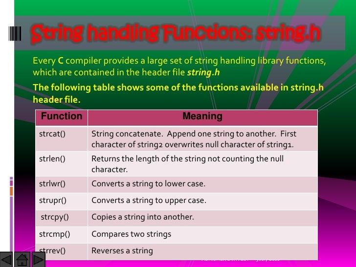 I need C++ code help w/ functions!?