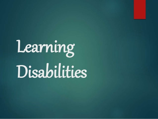 learning-disabilities-1-638.jpg?cb=14710
