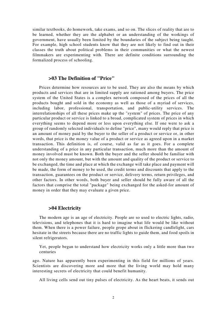 Girl Power Essay Essay On Girl Power