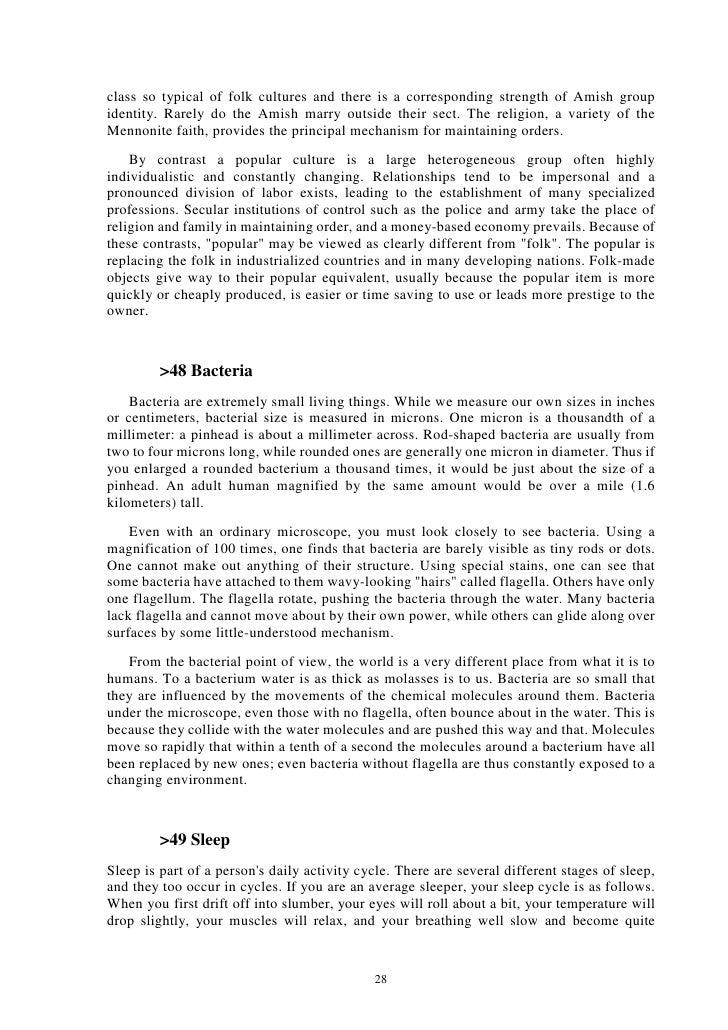 翻译语种 广州 > 英语翻译_文件翻译公司-上海专业翻译公司 >