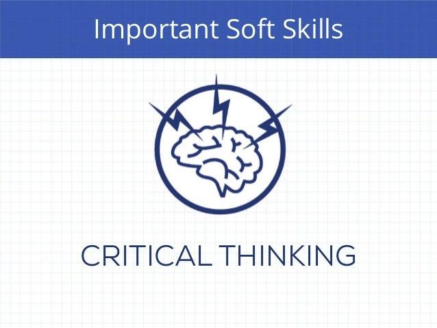 critical thinking logic.jpg