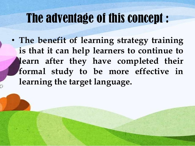 cooperative learning advantages for english language learners The paper reveals cooperative learning benefits language learning in many  ( 1976, cited in lightbown & spada, 1999) with adult learners of english as a.