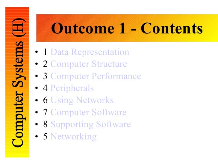 Learning& Teaching  Systems Ppt