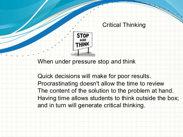 research methods and statistics a critical thinking approach ebook Research methods and statistics a critical thinking approach pdf manual nowadays it is almost impossible to meet a person who would not be fond of.