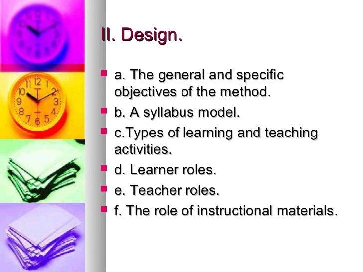 Types Of Dissertations - bestwriteenglishessaytechnology