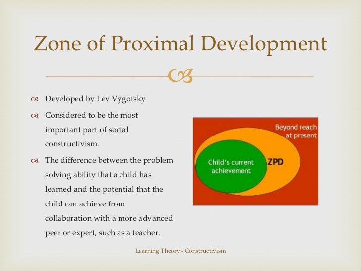 diversity and education according to vytgotsky and bruner essay Vygotsky's zone of proximal development according to vygotsky  in students learning and offers what is lacking in much literature on education.