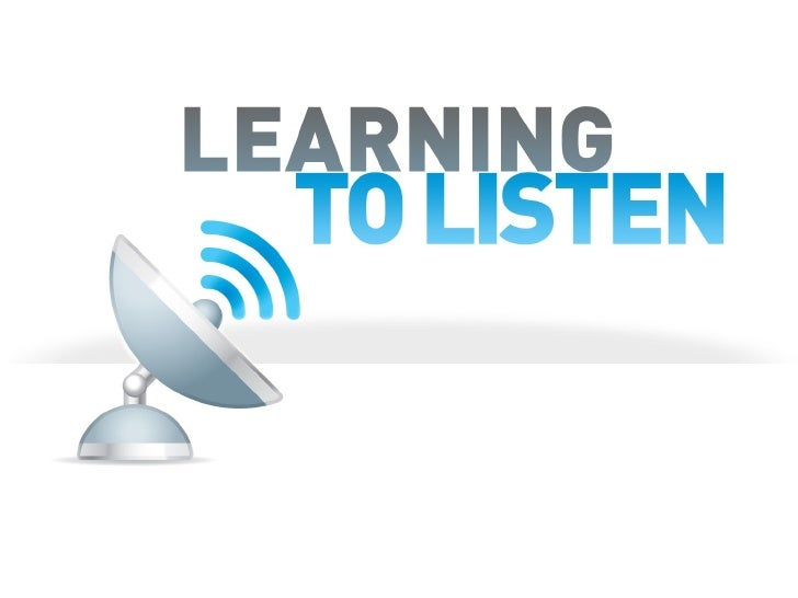 difficulties of learning to listen Challenges in teaching listening despite its obvious importance to language learning, the listening skill was for a long time relegated to a marginal place in foreign language curricula.