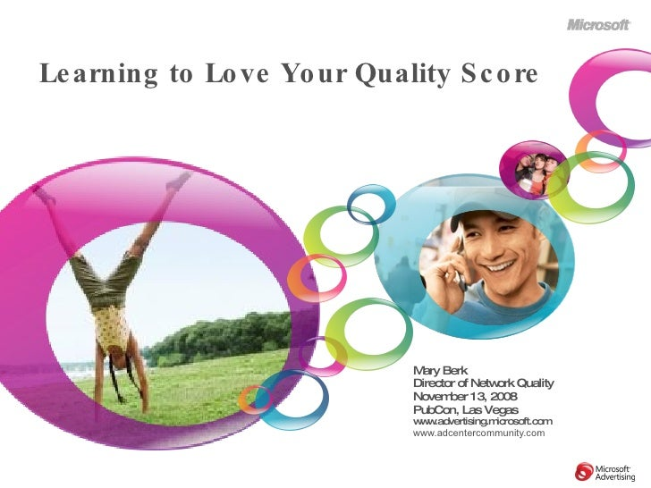 learning_to_love_your_quality_score-mary_berk.ppt
