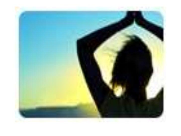 Self Nurturing Behaviours• Healthy,• Safe• Constructive