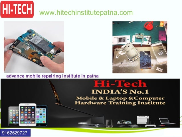 learn mobile repairing through mobile repairing course in patna bihar. Black Bedroom Furniture Sets. Home Design Ideas