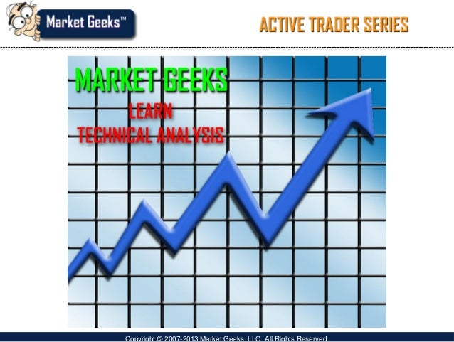 Learn technical analysis ppt