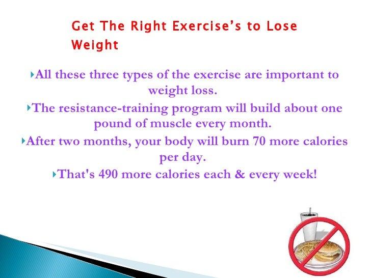Weight Loss Surgery Christchurch Nz