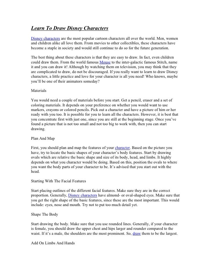 how to draw manga vol 28 couples pdf