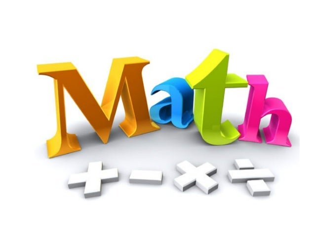 Learn to solve math problems in 4 easy steps