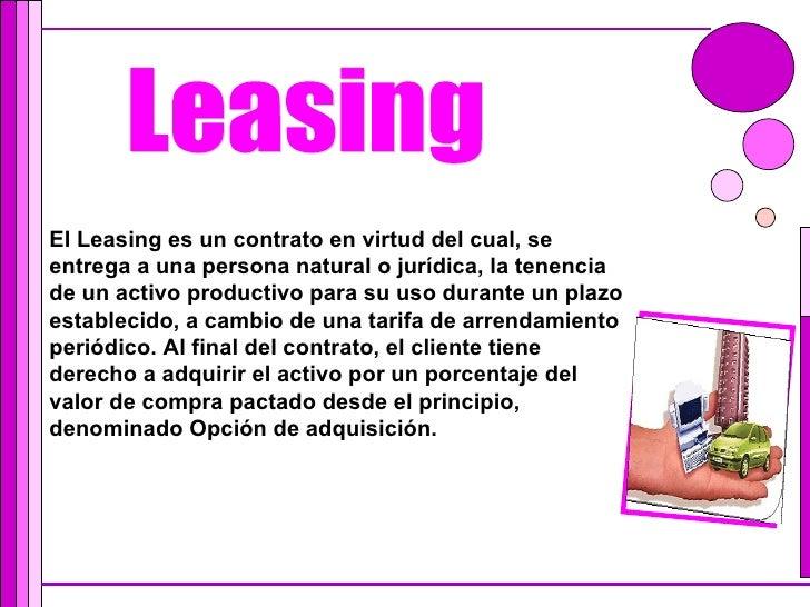 leasing. Black Bedroom Furniture Sets. Home Design Ideas