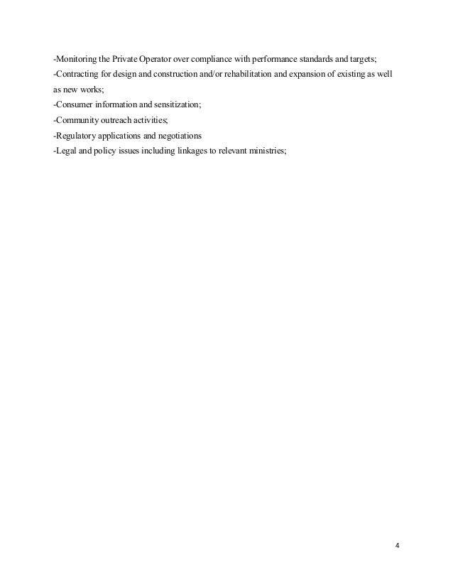 Formal Letter For Leave Application To Principal Dakotacorns Com. Formal  Letter For Leave Application To Principal Dakotacorns Com
