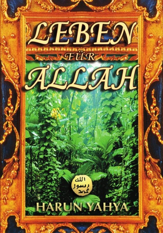 Muslim ist ein Name von Allah gegeben für Solche, die sich im Glauben gefestigt haben. Im Quran wird beschrieben, wer der ...