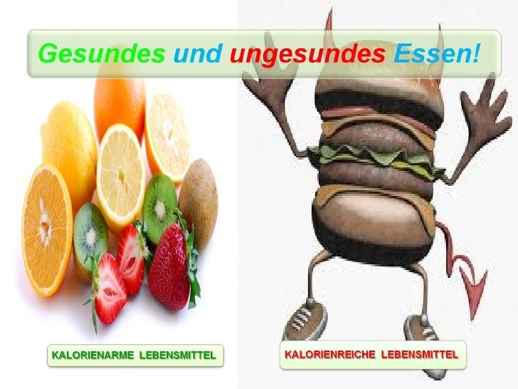 1. Kalorien, Fette,Proteine, Cholesterin, Kohlenhydrate (Was sind sie?)2. Ernährungspyramide3. Die Vegane Ernährungspyrami...