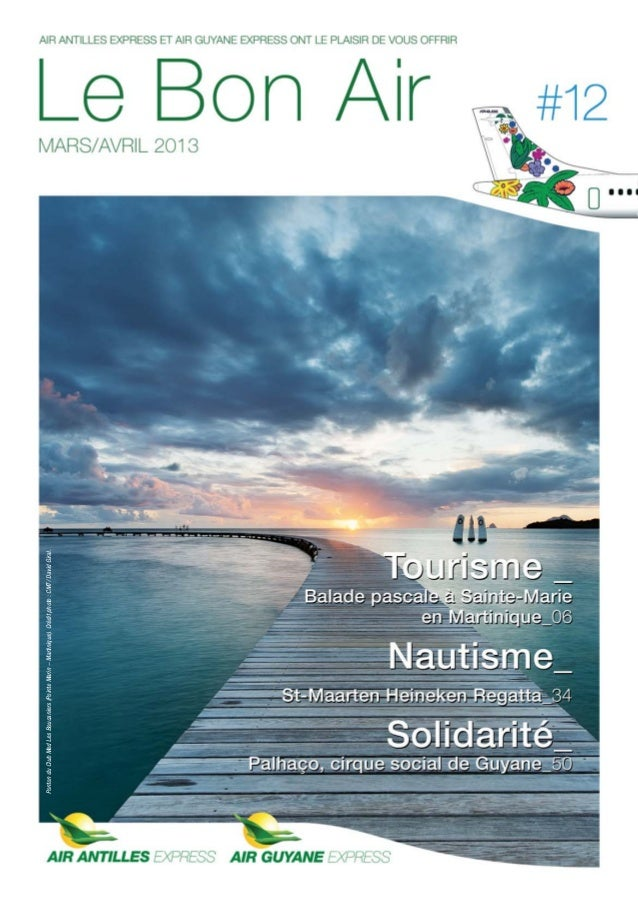 Ponton du Club Med Les Boucaniers (Pointe Marin – Martinique). Crédit photo : CMT/ David Giral.