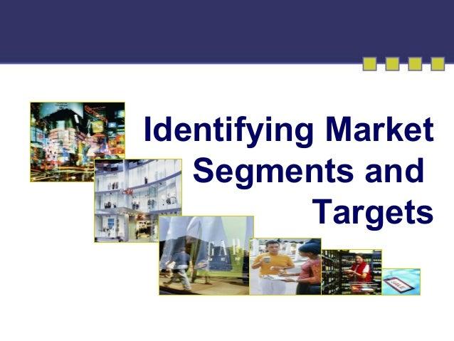 kotler keller marketing management pdf free