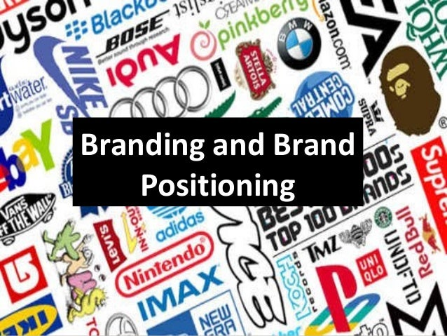marketing and brand managment Brand management is built on a marketing foundation, but focuses directly on the brand and how that brand can remain favorable to customers proper brand management can result in higher sales of not only one product , but on other products associated with that brand.