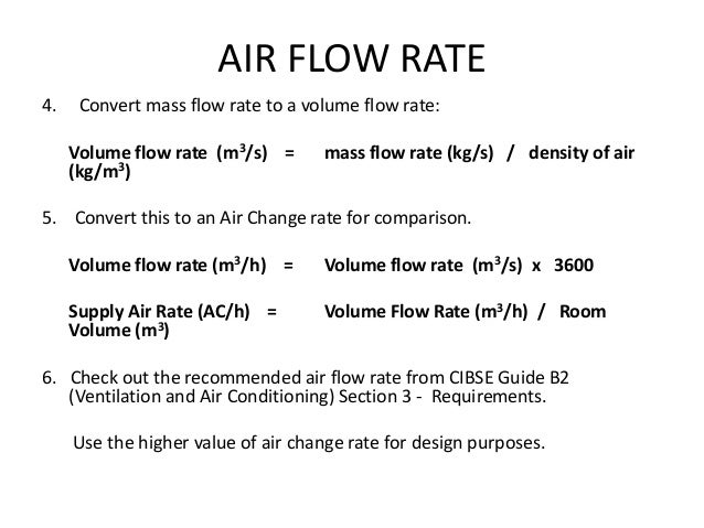 How To Calculate The Volume Of A Room Speaker Size Vs