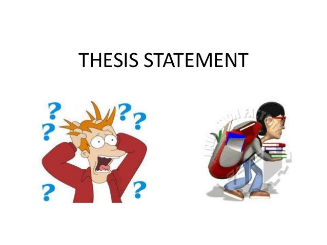 good thesis statement for animal rights A good statement should not only inform the public that an institution conducts animal research and why, it should provide an indication of what animal research is conducted and the welfare considerations and tight regulations involved.