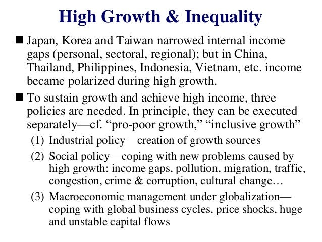 the economic miracle essay Economic history of hong kong catherine r schenk, university of glasgow hong kong's economic and political history has been.