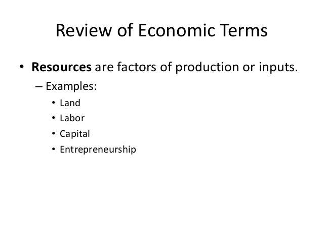Category:Economics terminology - Wikipedia, the free