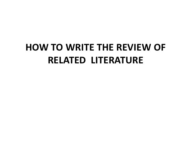 How can i get a book review wrote for me