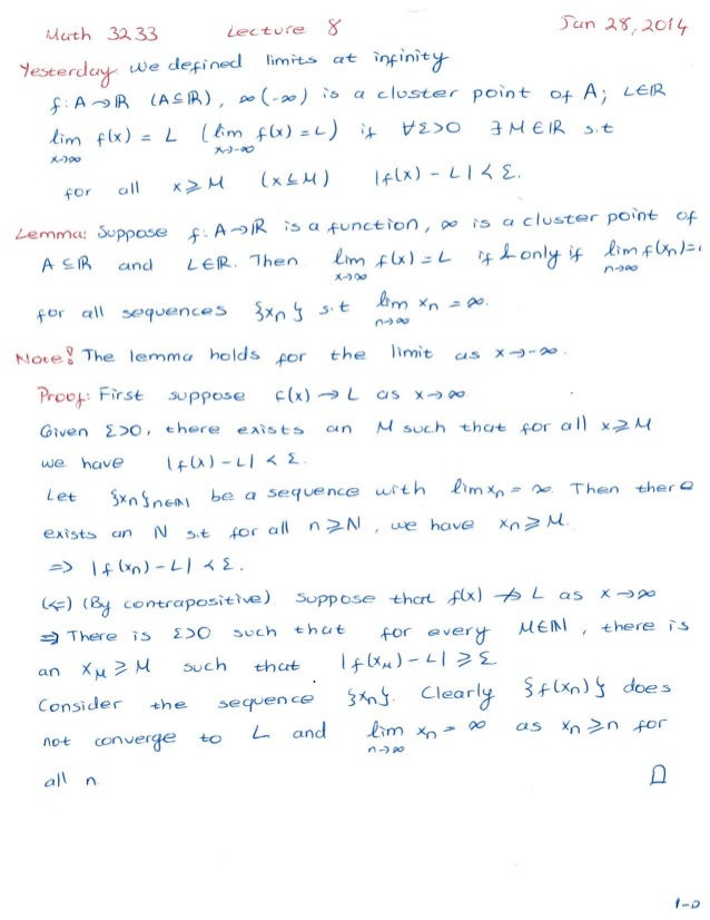 Lec 8