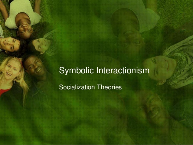 symbolic interactionism theory illegal immigration Three major perspectives functionalist conflict symbolic interactionist  18  decrease in the number of illegal immigrants crossing into the us increased   33 web of social interaction symbolic interaction perspective: vision of society  how.