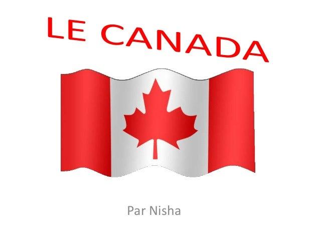 Par Nisha
