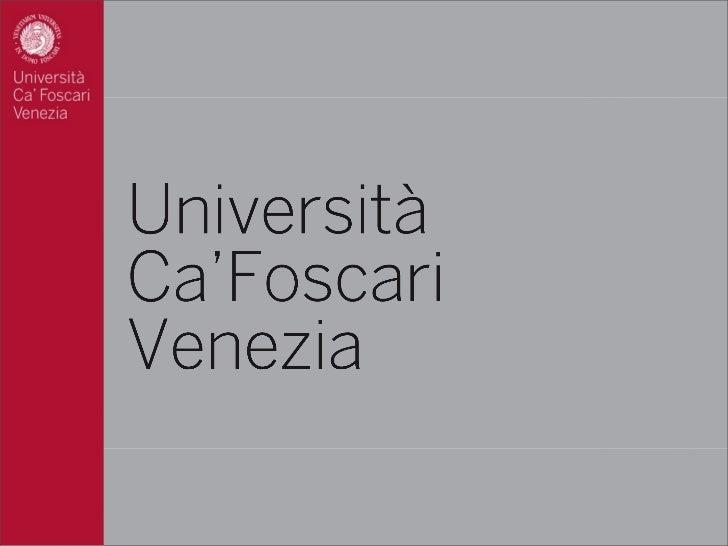 LINGUE STRANIERE E     DISLESSIA         Carlos Melero  Università Ca' Foscari Venezia        melero@unive.it