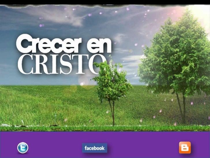 """LECCION 01 """"LA GRAN CONTROVERSIA: EL FUNDAMENTO"""""""