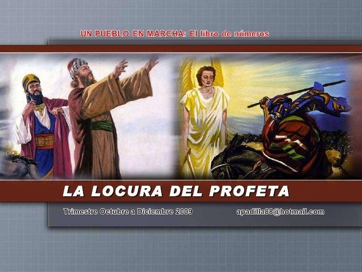 Leccion 10 Iv 2009