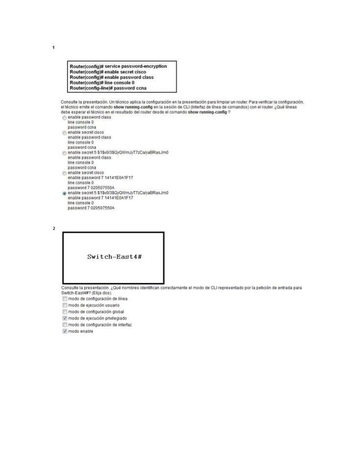ccna1_Leccion11