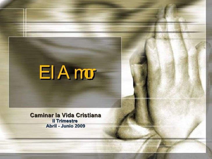 Leccion-1-Q_2_El Amor_APC